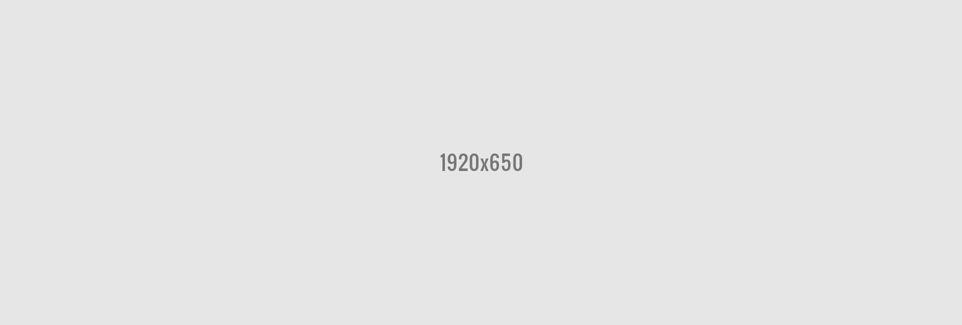 Plazathemes/bannerslider/images/s/l/slider2-grand1.jpg