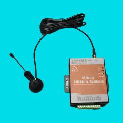 SMS Alarm Controller (3G) Model A130